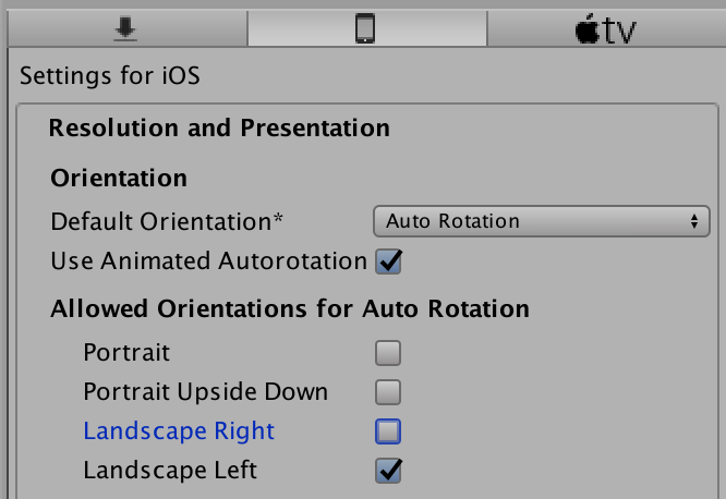 ios_settings_unity