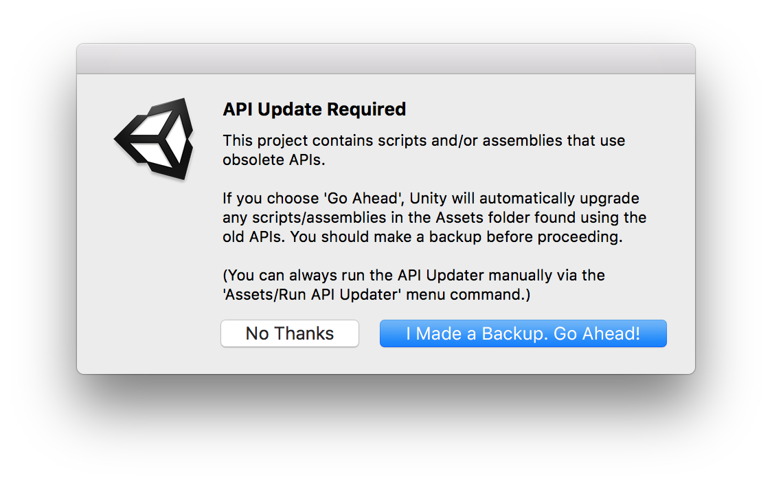 upgrade_api_warning